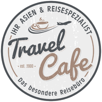 Travelcafe - Asien Reiseexperte Augsburg
