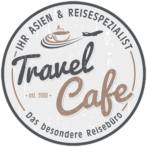 Travel Cafe Augsburg
