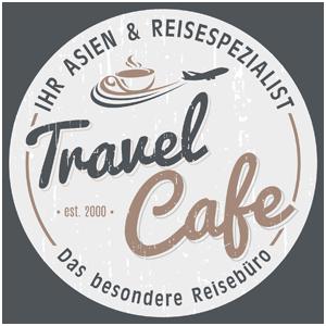 Travel Cafe Augsburg